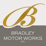 BradleyLogo2008 SQ