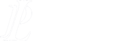 Public Liability - Burke Insurances Ltd