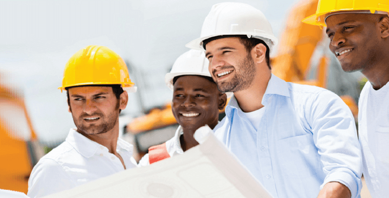 Engineering consultants public liability insurance