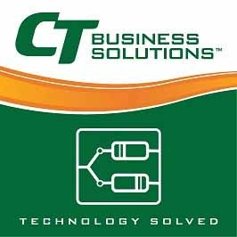 Ct Business Solutions Ltd 276