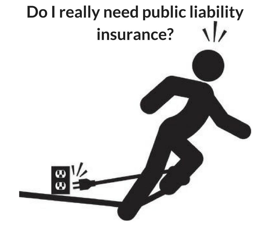 do i really need public liability insurance online public liability nsurance