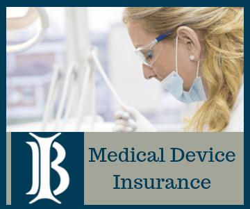 The Med Tech Insurance Cycle