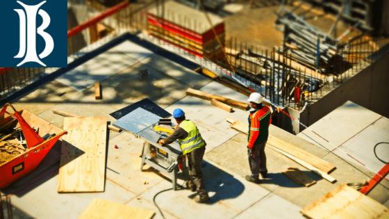 Insurance For Surveyors