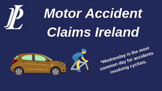 Motor Accident Claims Ireland