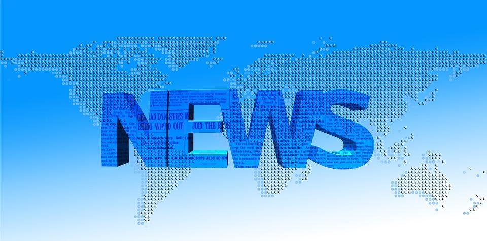 Personal Injuries Awards News